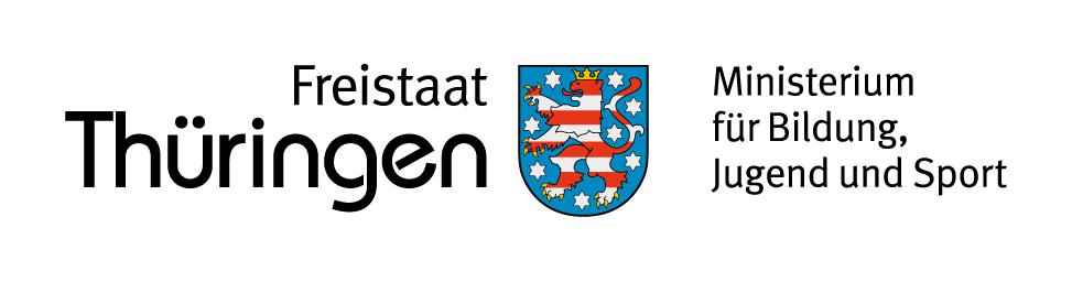 Der Kinderrat hat entschieden – die Workshopthemen für den 6. Thüringer Kindergipfel
